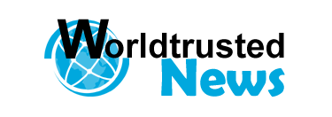 World Trusted News