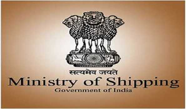Shipping Ministry issues Draft Indian Ports Bill, 2020 for public consultation