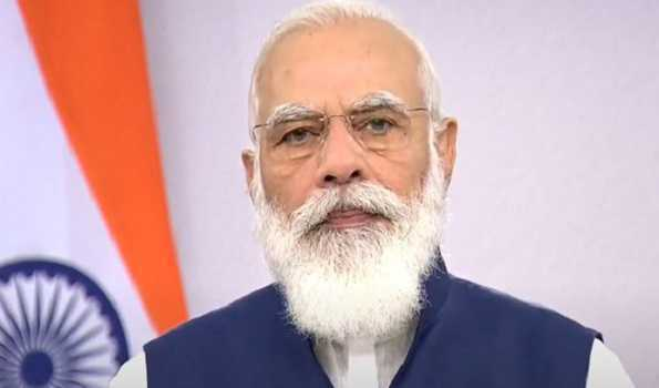 PM to address global climate summit on Dec 12