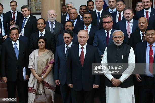 Post Trump Era-What One Should Make out of Recent Remarks & Gestures of Biden,Putin,Pompeo,Lorov and Indian Leaders